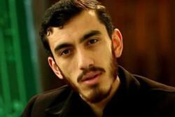 درخواست مهدی رسولی از هیاتها برای ساخت تاسیسات آبی محرزی خرمشهر