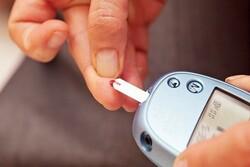 وصول نسخه بیماران دیابتی سختتر شد