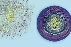 داروهای ضدسرطان با نانو ذرات جدید از راه می رسند