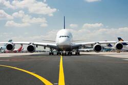 تبدیل کیش به دروازه بین المللی مراودات تجاری و گردشگری