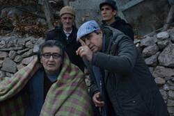 تصویربرداری «المپیادیها» در مشهد ادامه دارد