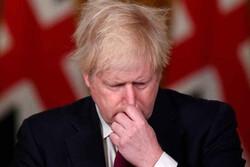 برطانوی وزير اعظم نے بھارت کے یوم جمہوریہ کی تقریب میں شرکت سے معذرت کرلی