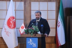 Iran to take Lt. General Soleimani's revenge at proper time