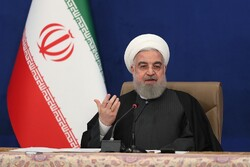 Iran must be safe haven for investors