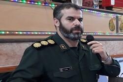 توزیع ۳۶ هزار بسته کمک مومنانه از ابتدای شیوع کرونا در کرمانشاه