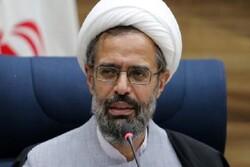 تهدید آمریکا سرعت پیشرفت هستهای ایران را بیشتر میکند