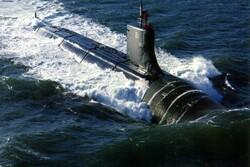 USS Georgia enters Persian Gulf: US Navy