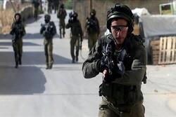 استشهاد شاب فلسطيني جنوب بيت لحم بزعم محاولة طعن