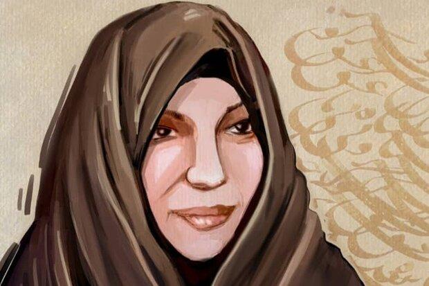 پنجاه و یکمین شب شاعر ویژه «سپیده کاشانی» برگزار میشود