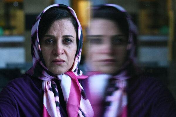 «شهربانو» برای حضور در جشنواره فیلم فجر آماده میشود