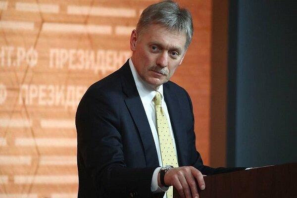 Kremlin officially rejects involvement in US hacker attacks