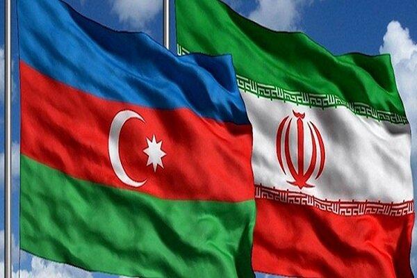 Azeri deputy PM to visit Iran on Dec. 22 for bilateral talks