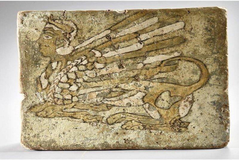 ماجرای بازگشت آثار تاریخی بوکان از سوئیس چه بود؟