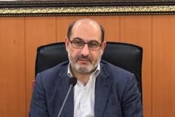 شورا، شهردار خرمشهر را برای ۴ سال انتخاب کند