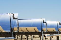 تجهیزات گلخانه دریایی ایرانی شد/ توسعه فناوری آب شیرین کن خورشیدی