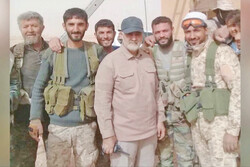 Martyr Soleimani inflicted great pain on US arrogant plans