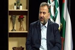 Hamas warns of Tel Aviv plots against West Bank