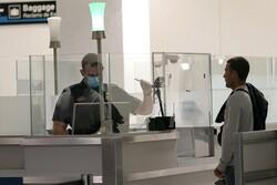 اصرار دولت آمریکا بر استفاده از نرم افزارهای معیوب شناسایی چهره