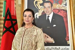 اسپانیا سفیر مغرب را احضار کرد