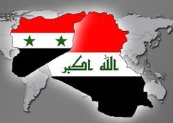 مباحثات سورية عراقية لتطوير التعاون الأمني والمعلوماتي