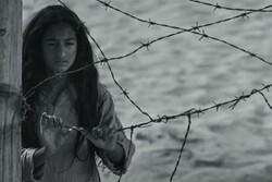 عربستان با «دختر دریا» به اسکار میرود