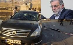سرنخهایی از ترور شهید فخریزاده به دست آمده است