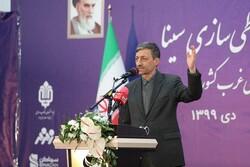 اتمام واگذاری املاک غصب شده توسط پهلوی به مردم خراسان شمالی
