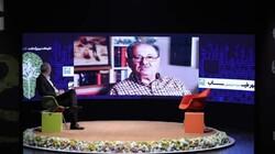 "Cinema Verite"" commemorates late Manuchehr Tayyab"