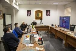 راهیافتگان به نهمین سوگواره عاشورایی پوستر هیئت مشخص شدند