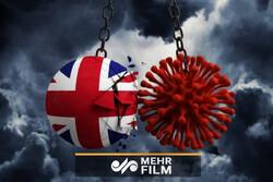اقدامات انجامشده برای جلوگیری از ورود ویروس انگلیسی به کشور