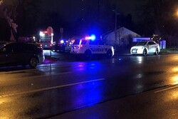 New Orleans shooting leaves at least 5 wounded: report