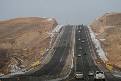 عذرخواهی استاندار آذربایجان شرقی از مردم به خاطر آزادراه سهند