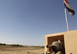 الكاظمي يوجه بضبط الحدود العراقية السورية بالكامل