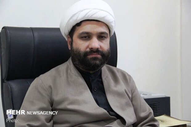 تشریح فعالیتهای راهبردی و عملیاتی سازمان تبلیغات اسلامی خوزستان