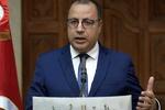 اصابة وزير الخارجية التونسي بفيروس كورونا
