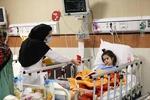 نجات ۷۶۰۰ کودک مبتلا به سرطان با قلک محک/نقش نیکوکاران در آگاهی بخشی از سرطان