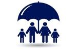تدابیر بیمه فراگیر برای ۲۳ میلیون ایرانی/ جزئیات چتر حمایتی بیمه