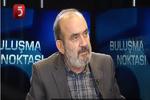 General Süleymani'nin şehadeti ile Direniş Cephesi sarsılmayacak