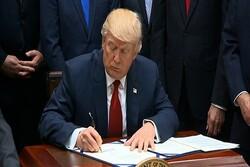 Trump pardons 15 people, including Blackwater guards