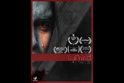 «داغی» از جشنواره رومانی جایزه گرفت