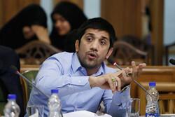 واکنش علیرضا دبیر به اعتراض استقلال/ ممکن است کار به دادگاه بکشد
