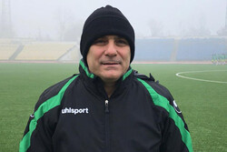 فدراسیون فوتبال در سخت ترین شرایط از تیم های پایه حمایت کرد