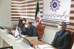 طرح پروندههای اقتصادی خراسان شمالی در شورای رفع موانع تولیدکشور