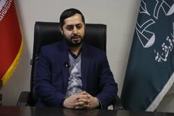 ثبت ۲ هزار ایده مردمی در قوه قضائیه/ تهیه گزارش های پروندههای ترور شهیدان سلیمانی و فخریزاده
