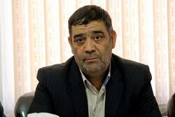 آزادی ۱۰ زندانی جرایم غیرعمد با صرف هزینه مراسمات ترحیم