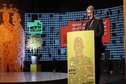 Virtual Cinema Verite, window to a new world: Hamidi-Moqaddam