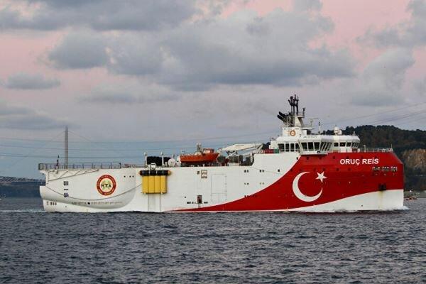Hürriyet: Yunanistan, sorunları Türkiye-AB gerilimine dönüştürme çabasında