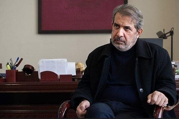 آصفی استعفا از هیات مدیره باشگاه استقلال را تکذیب کرد