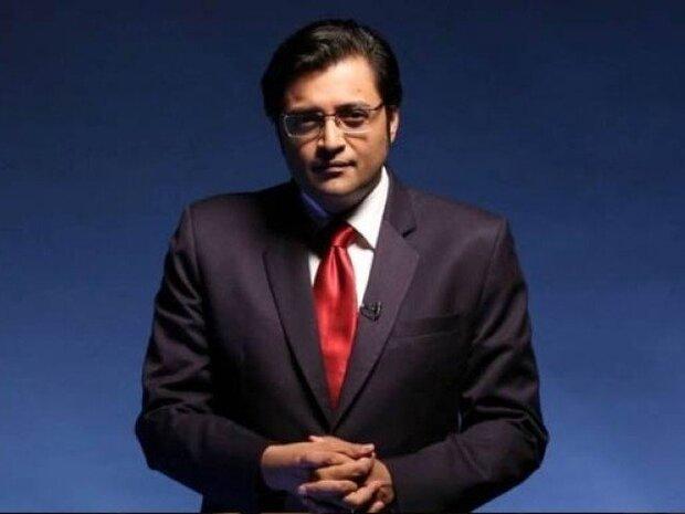 برطانیہ میں پاکستانیوں کے خلاف نفرت پھیلانے پر بھارتی ٹی وی چینل پر جرمانہ