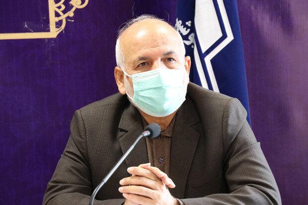 استان بوشهر نباید محروم باشد/ دانشگاه علوم پزشکی ضعیف است